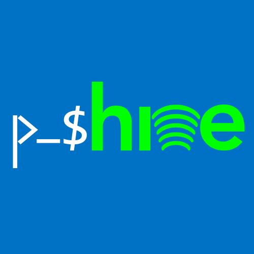 Icon for module PoSHive