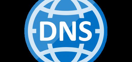 Azure DNS