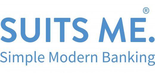 Suits Me Logo
